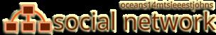 social network กับการค้าการขายในปัจจุบัน