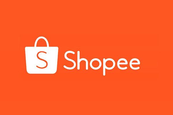 Shopee เว็บไซต์ขายของออนไลน์ที่กำลังมาแรง