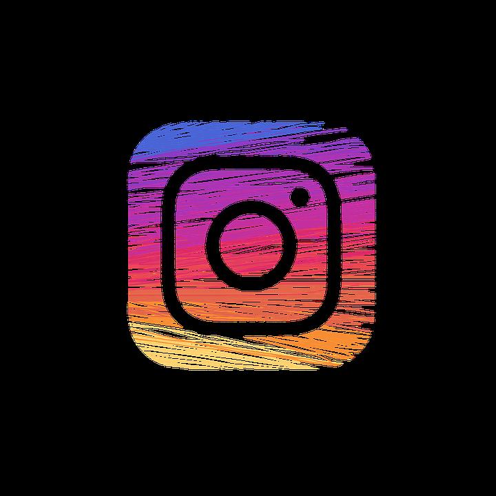 social-pppppppppp