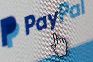 ปัจจุบันการซื้อขายสินค้าออนไลน์กำลังเป็นที่นิยมมาก ใครๆต่างก็เลือกที่จะช้อปปิ้งออนไลน์กันทั้งนั้น