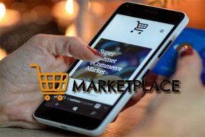 อยากขายของออนไลน์ต้องรู้ข้อระวังในการขายของออนไลน์